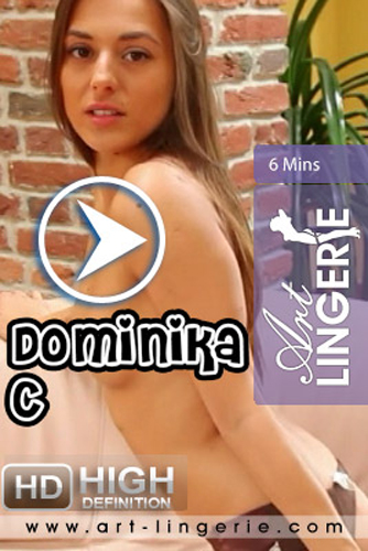 AL – 2014-06-02 – Dominika C – 5799 (Video) HD WMV 1280×720