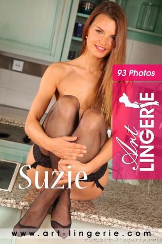 AL – 2014-07-18 – Suzie – 5802 (93) 2000×3000