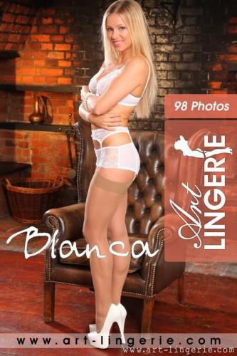 AL – 2014-07-04 – Blanca – 5829 (99) 2000×3000