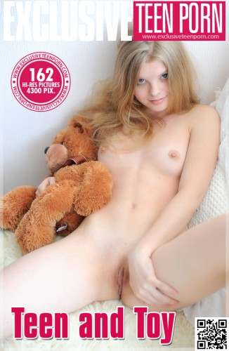 ETP – 2014-01-11 – KISA – TEEN AND TOY (162) 2912×4368
