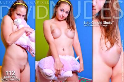 lulu_candidshots_112_2[1]