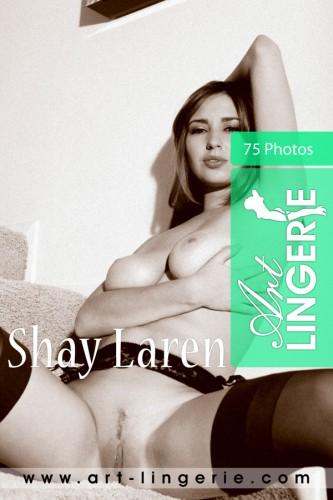 AL – 2011-01-07 – Shay Laren – 2028 (75) 2000×3000