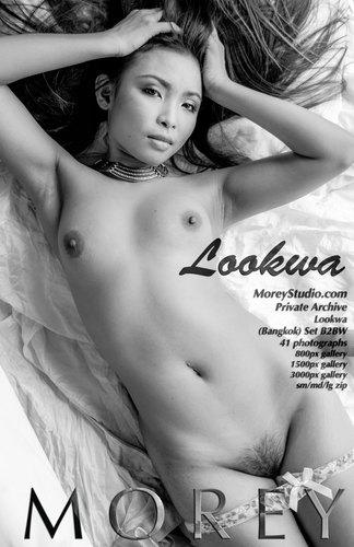 MS – 2014-06-30 – Lookwa (Bangkok) – Set B2BW (41) 2000×3000