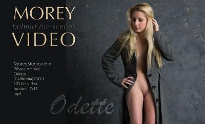 MS – 2014-07-23 – Odette (California) – C4V1A BTS (Video) Full HD MP4 1920×1080