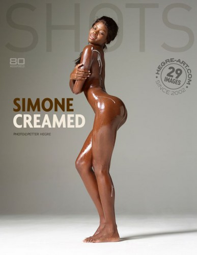 HA – 2014-10-01 – Simone – Creamed (29) 10000px