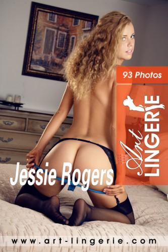AL – 2011-10-26 – Jessie Rogers – 3033 (93) 2000×3000