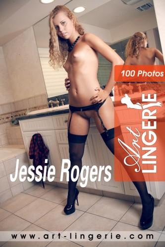 AL – 2012-03-07 – Jessie Rogers – 3036 (100) 2000×3000