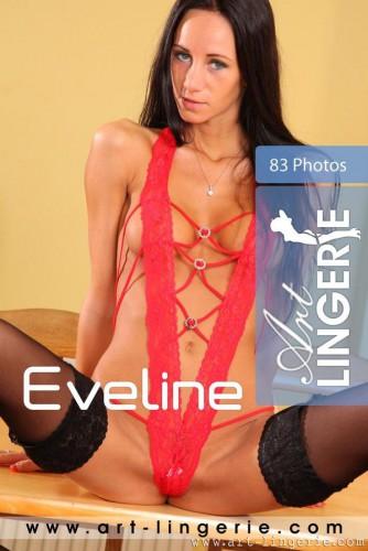 AL – 2014-10-03 – Eveline – 5785 (83) 2000×3000