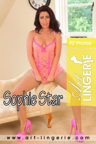 AL – 2014-10-22 – Sophie Star – 5834 (93) 2000×3000
