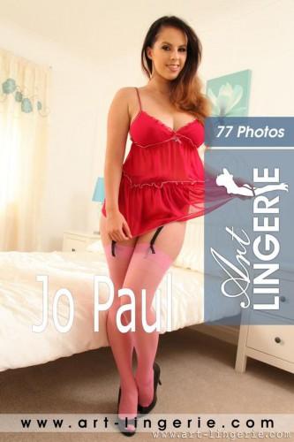 AL – 2014-11-17 – Jo Paul – 5923 (77) 2000×3000