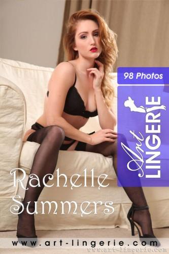 AL – 2014-11-01 – Rachelle – 6006 (99) 2000×3000