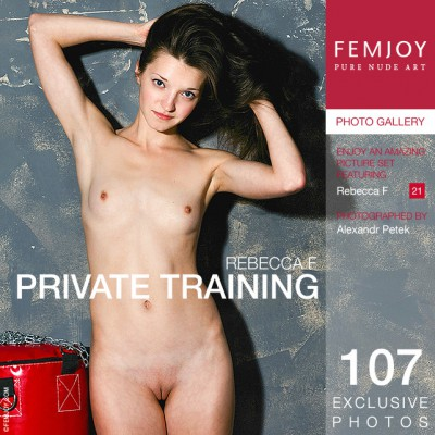 FJ – 2014-12-04 – Rebecca F – Private Training – by Alexandr Petek (107) 3337×5000