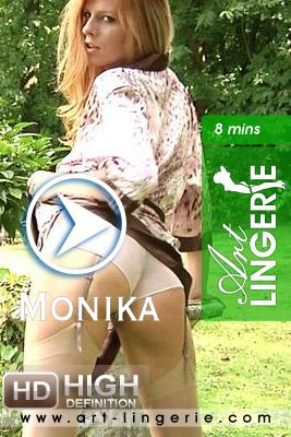 AL – 2010-03-06 – Monika – 1054 (Video) HD WMV 1280×720