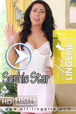 AL – 2014-12-28 – Sophie Star – 5838 (Video) HD WMV 1280×720