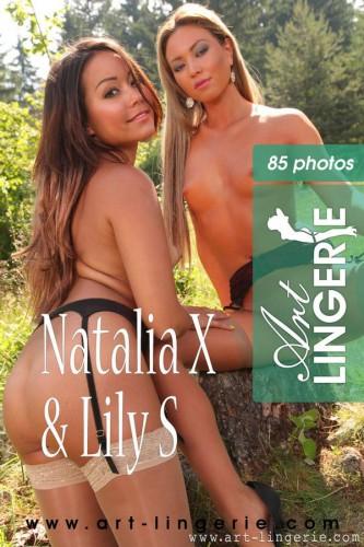 AL – 2015-02-16 – Natalia X and Lily S – 5900 (86) 2000×3000