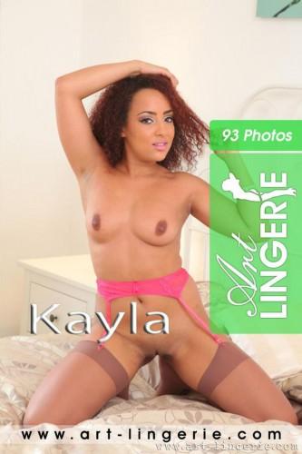 AL – 2015-02-04 – Kayla – 6000 (94) 2000×3000
