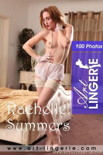 AL – 2015-02-06 – Rachelle – 6011 (101) 2000×3000