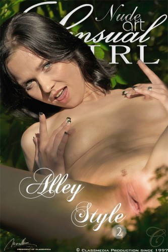 SG – Issue 002 – Alley Style – Set 2 (111) 2848×4272