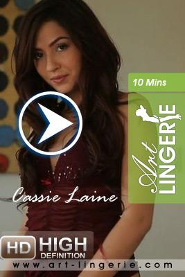 AL – 2012-07-23 – Cassie Laine – 5050 (Video) HD WMV 1280×720