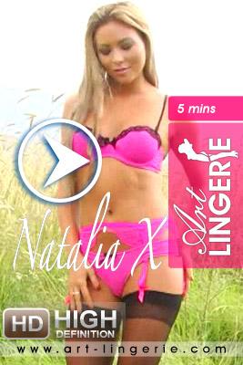 AL – 2015-04-11 – Natalia X – 5884 (Video) HD WMV 1280×720