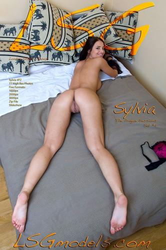 sylvia02