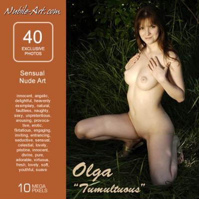 B_OS01_008_cover_big