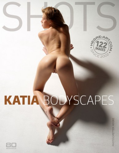 KatiaBodyscapes-poster