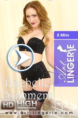 AL – 2015-05-11 – Rachelle – 6012 (Video) Full HD MP4 1920×1080