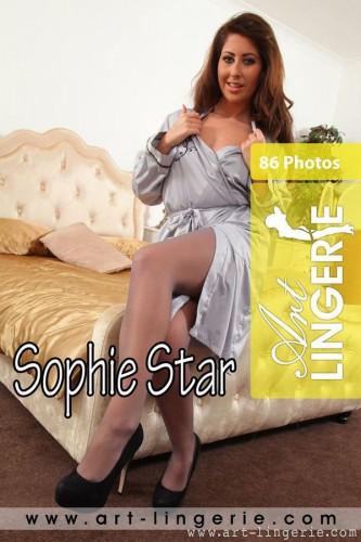 AL – 2015-05-08 – Sophie Star – 6071 (86) 2000×3000