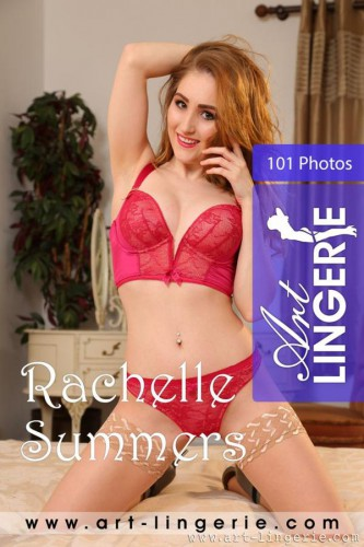 AL – 2015-05-30 – Rachelle – 6228 (102) 2000×3000