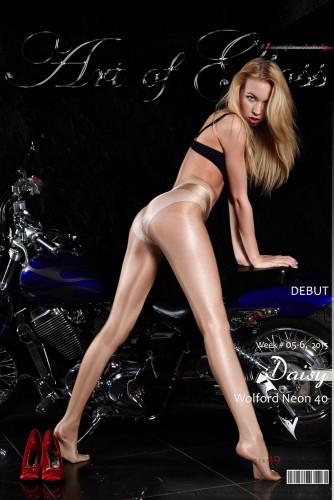 AG – 2015 Week 05-6 – Debut – Daisy & Wolford Neon 40 [part I] (49) 2000×3000