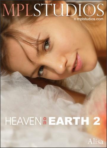 MPL – 2008-08-14 – Alisa – Heaven on Earth 2 – by Alexander Fedorov (39) 2000×3000