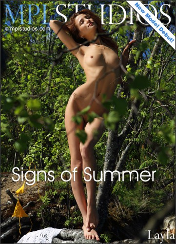 MPL – 2015-06-01 – Layla – Signs of Summer – by Alexander Fedorov (52) 2668×4000