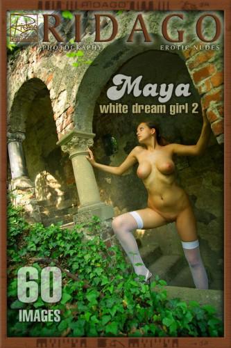 RD – 2012-05-04 – Maya – White Dream Girl Part 2 (60) 1500×2250