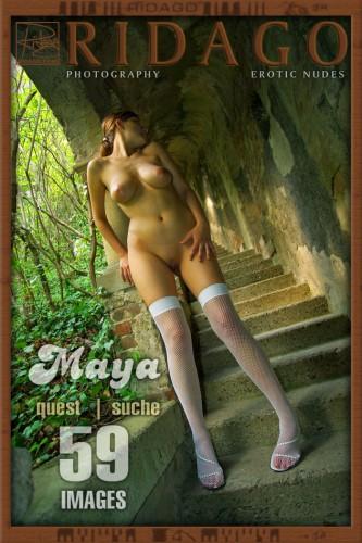 RD – 2013-01-09 – Maya – Quest (59) 1500×2250