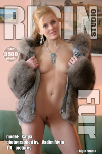 Rigin-Studio – 2011-07-25 – Katya – Fur – by Vadim Rigin (116) 2336×3504