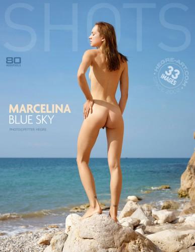 HA – 2015-07-02 – Marcelina – Blue Sky (33) 10000px
