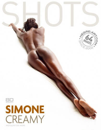 HA – 2015-07-08 – Simone – Creamy (64) 10000px