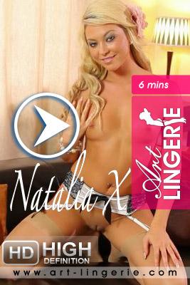 AL – 2011-10-06 – Natalia X – 2967 (Video) HD WMV 1280×720
