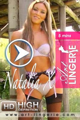 AL – 2015-08-15 – Natalia X – 5877 (Video) HD WMV 1280×720