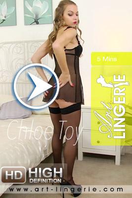 AL – 2015-07-12 – Chloe Toy – 6059 (Video) Full HD MP4 1920×1080