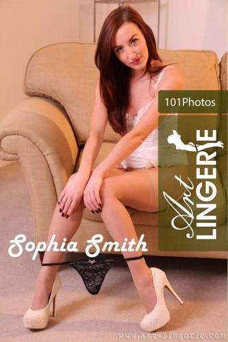 AL – 2015-07-21 – Sophia Smith – 6161 (103) 2000×3000