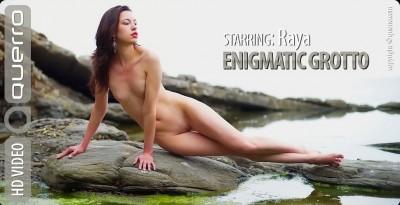enigmatic_grotto_