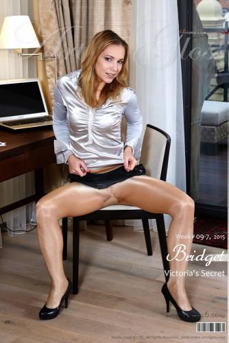 AG – 2015 Week 09-7 – Bridget & Victoria's Secret Glossy Smooth [part III] (49) 2000×3000