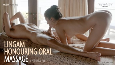 HA – 2015-08-11 – Serena L – Lingam Honouring Oral Massage (Video) Full HD MP4 1920×1080