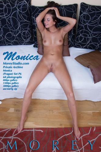 MS – 2015-05-21 – Monica (Prague) – Set P6 (66) 1993×3000