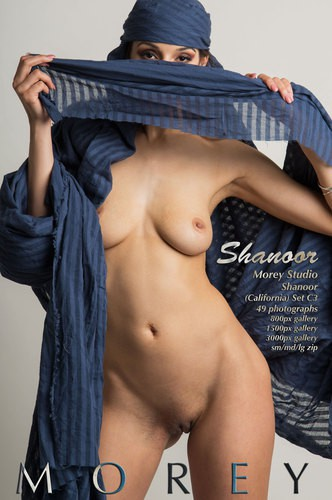 MS – 2015-05-26 – Shanoor (California) – Set C3 (49) 1993×3000