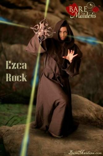 BareMaidens – 2006-06-19 – Ezca – Rock (25) 2667×4000