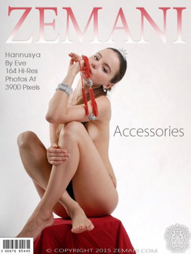 ZM – 2015-08-26 – Hannusya – Accessories – by Eve (164) 2592×3872