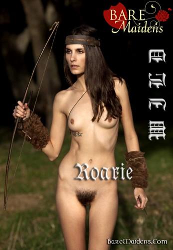 BareMaidens – 2012-01-27 – Roarie – Wild (210) 2667×4000